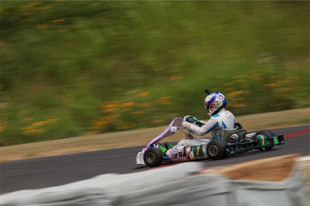 f:id:racing_tak:20180909101901j:image