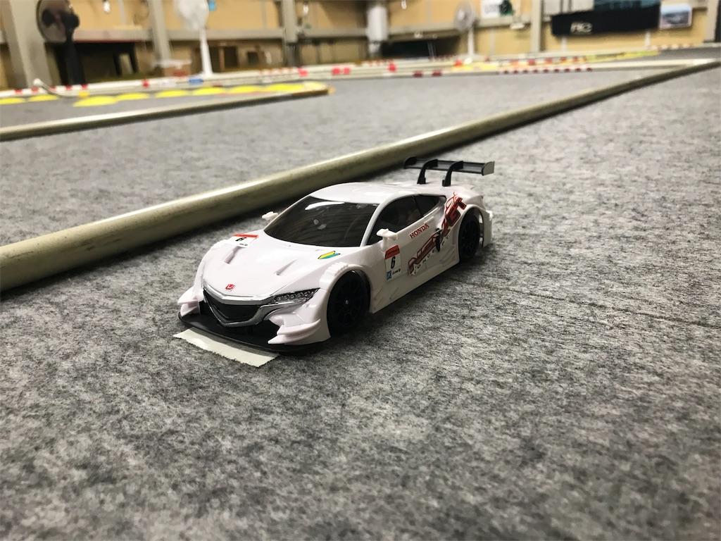f:id:racing_tak:20180910210950j:image