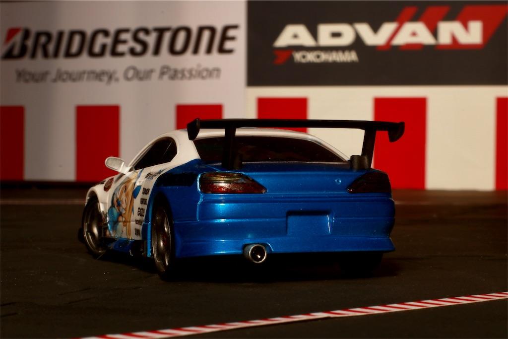 f:id:racing_tak:20181209190656j:image