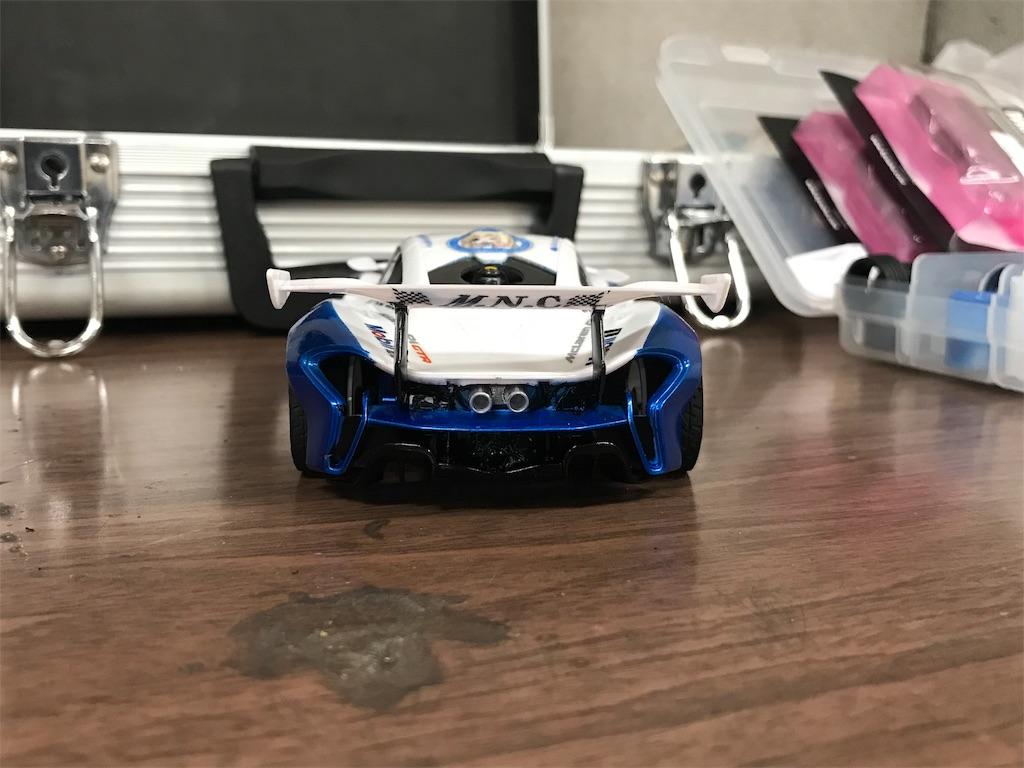 f:id:racing_tak:20190201184952j:image