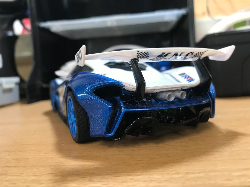 f:id:racing_tak:20190210184141j:image