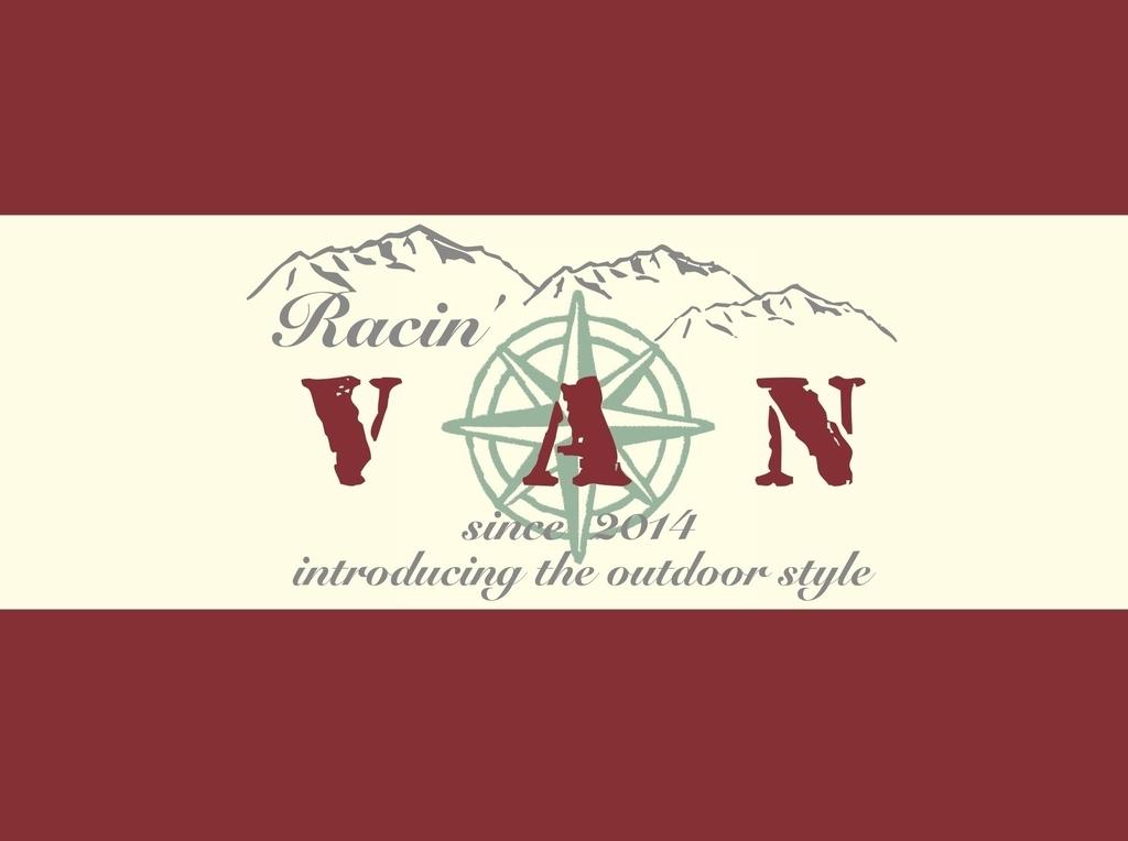 f:id:racinvan-tebi:20190118185308j:plain