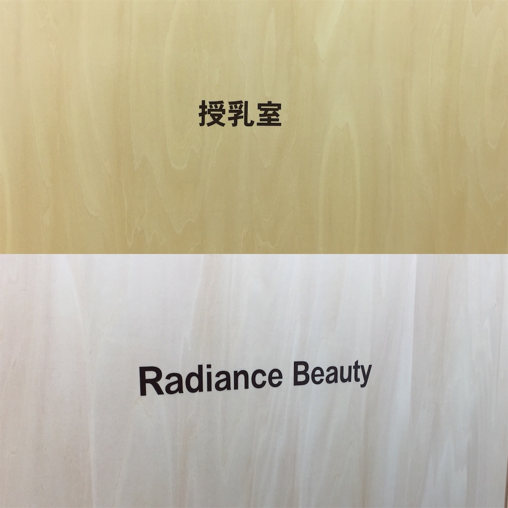 f:id:radiance-evolve:20180427092511j:image