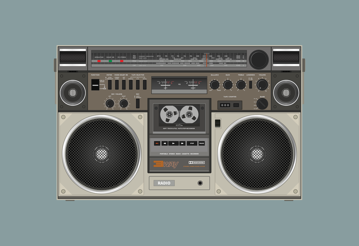 f:id:radioasis:20210722222255p:plain