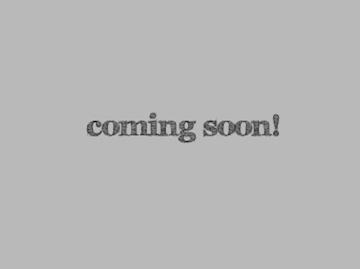 f:id:radiobagel:20210509175421j:plain