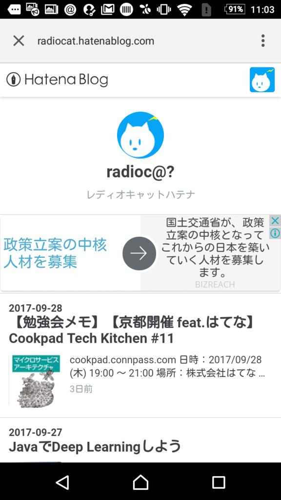 f:id:radiocat:20171009231108p:plain:w200