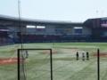 [Baseball]
