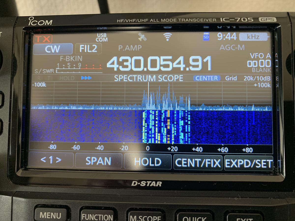 f:id:radiomusic:20210211211619j:plain