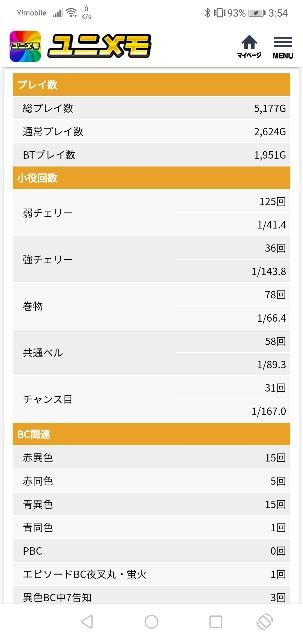 f:id:radishokunin:20200302215821j:image