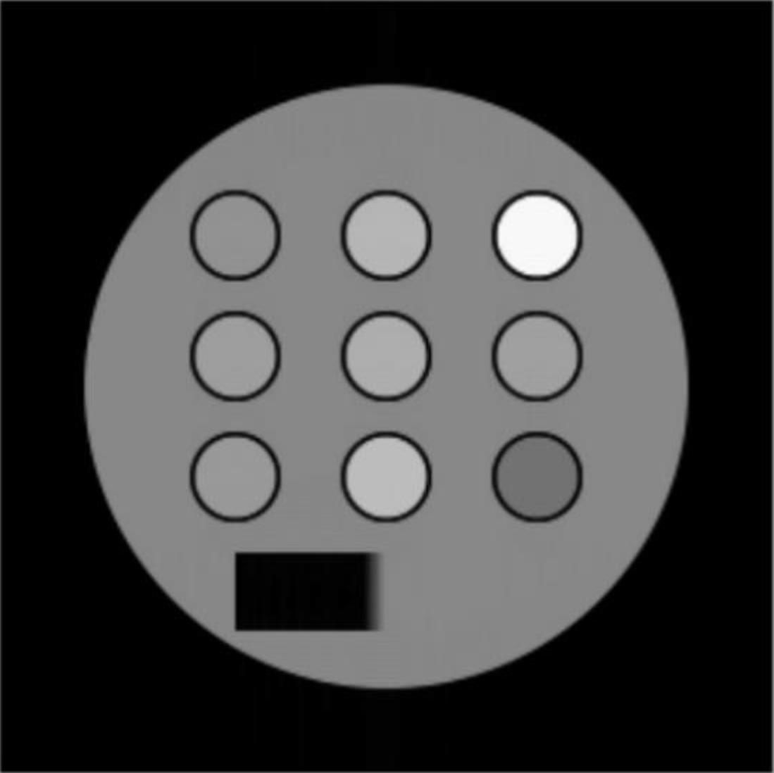 f:id:radmodel:20200510012505p:plain
