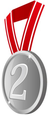 f:id:radwimpskaika:20161126033152p:plain