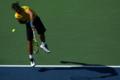 [テニス][ナダル]