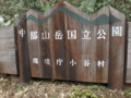 20100620095928