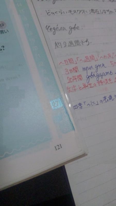 f:id:ragabi:20121216043044j:image