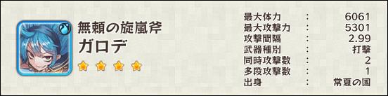 f:id:ragragna:20170418140116p:plain