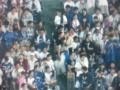 20110904194629