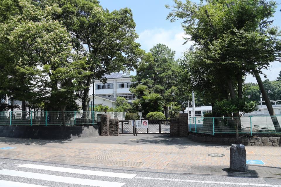 f:id:rahman-shizuoka:20160814145055j:plain