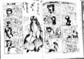 電波の妖精1617