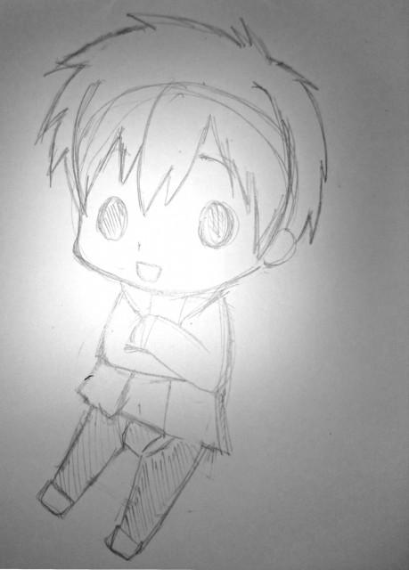 f:id:rai-mishima:20150908205216j:plain