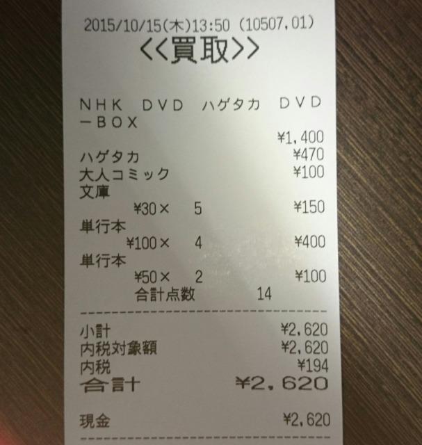 f:id:rai-mishima:20151016142642j:plain