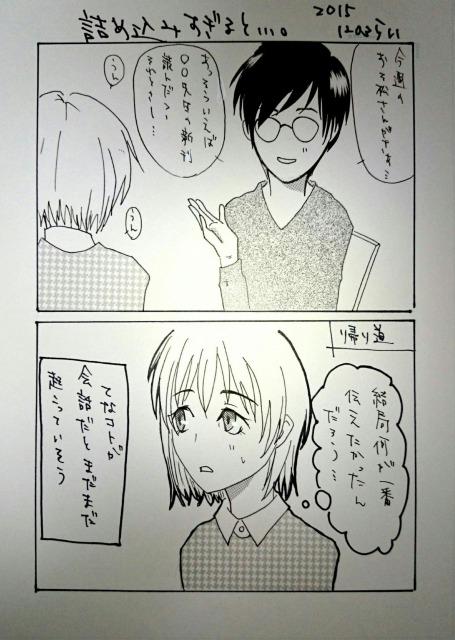 f:id:rai-mishima:20151203140322j:plain