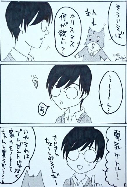f:id:rai-mishima:20151206152045j:plain