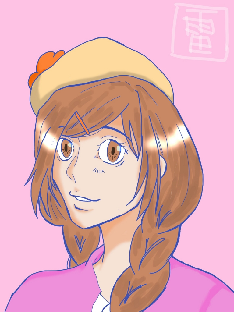 f:id:rai-mishima:20160322131134j:plain