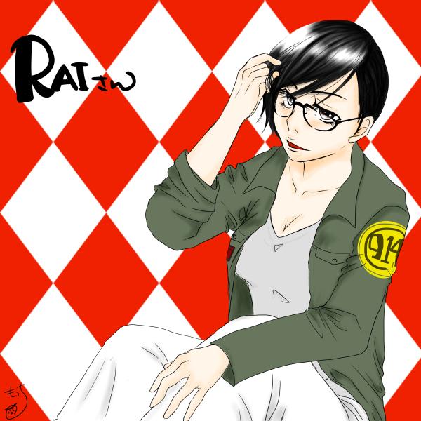 f:id:rai-mishima:20160915131944p:plain