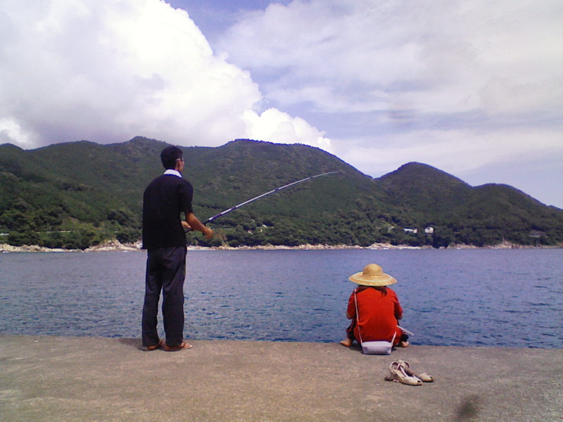 f:id:raicho_blog:20120823122100j:image:w360