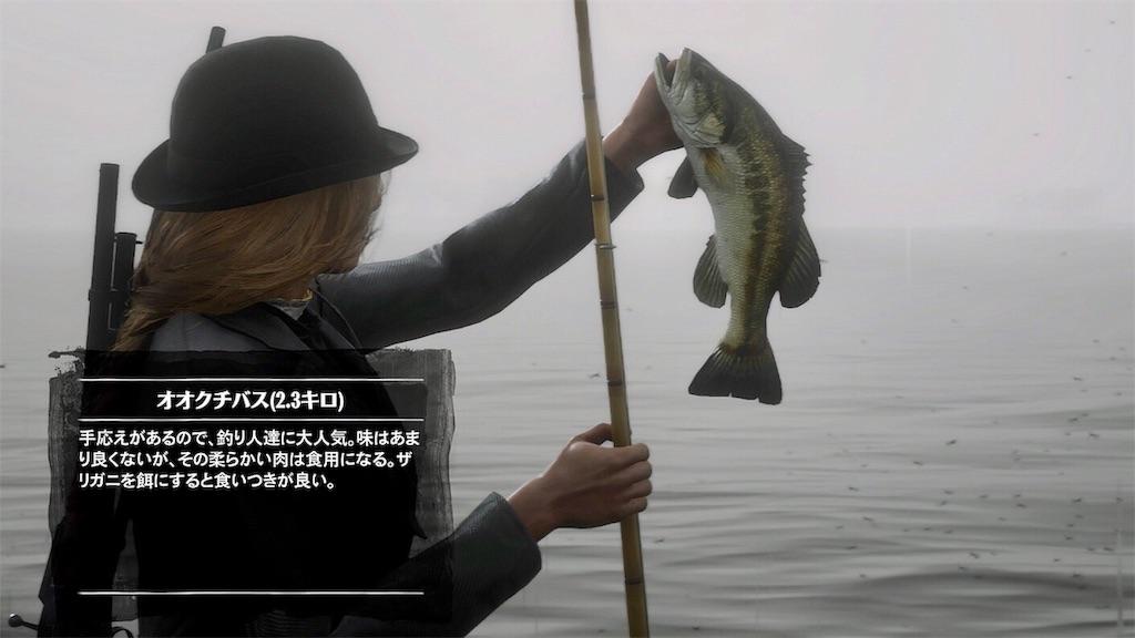 f:id:raiden497murakami:20190911140650j:image