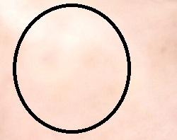 f:id:raido481025:20180412212133j:plain