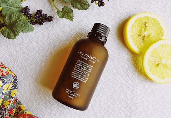 f:id:raido481025:20180519163915j:plain