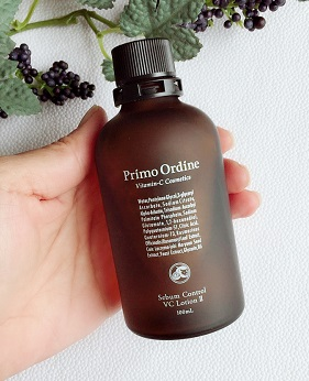 f:id:raido481025:20180519182459j:plain