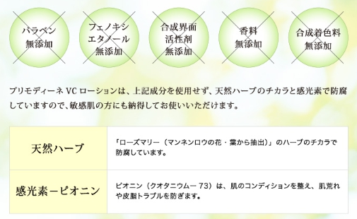 f:id:raido481025:20180519190833j:plain