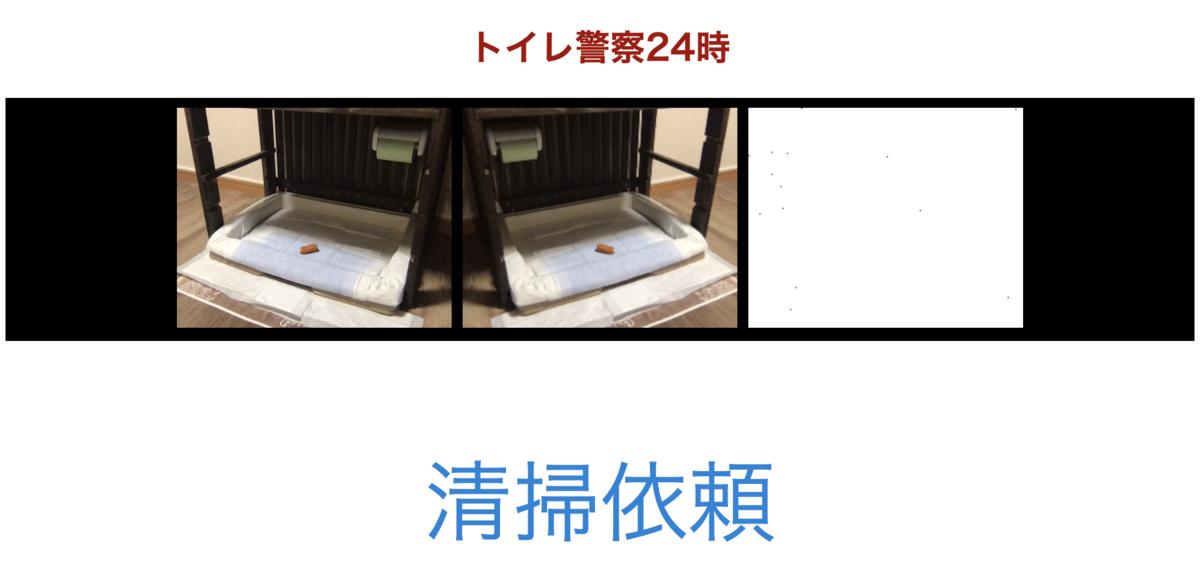 f:id:raihara3a:20200113193824p:plain