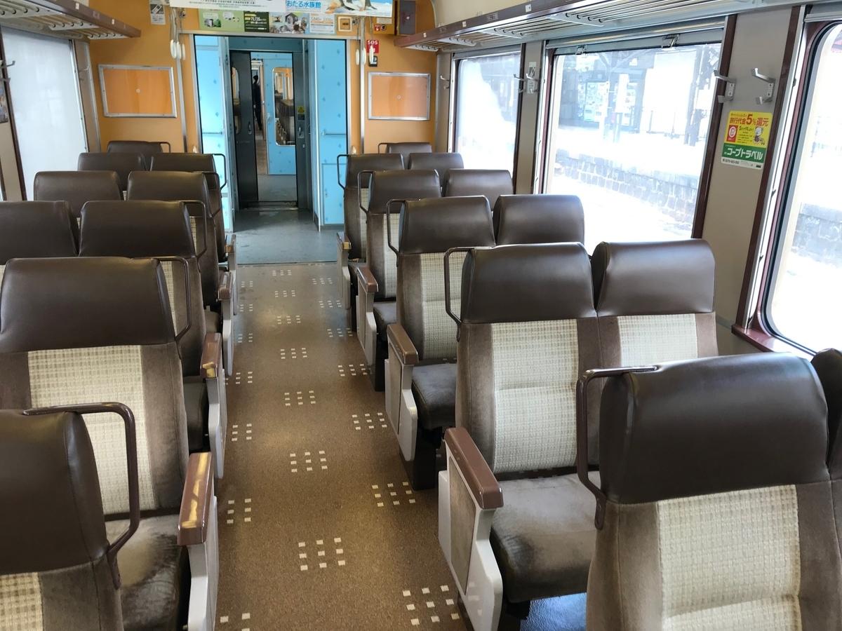 f:id:rail-miler:20191220003835j:plain