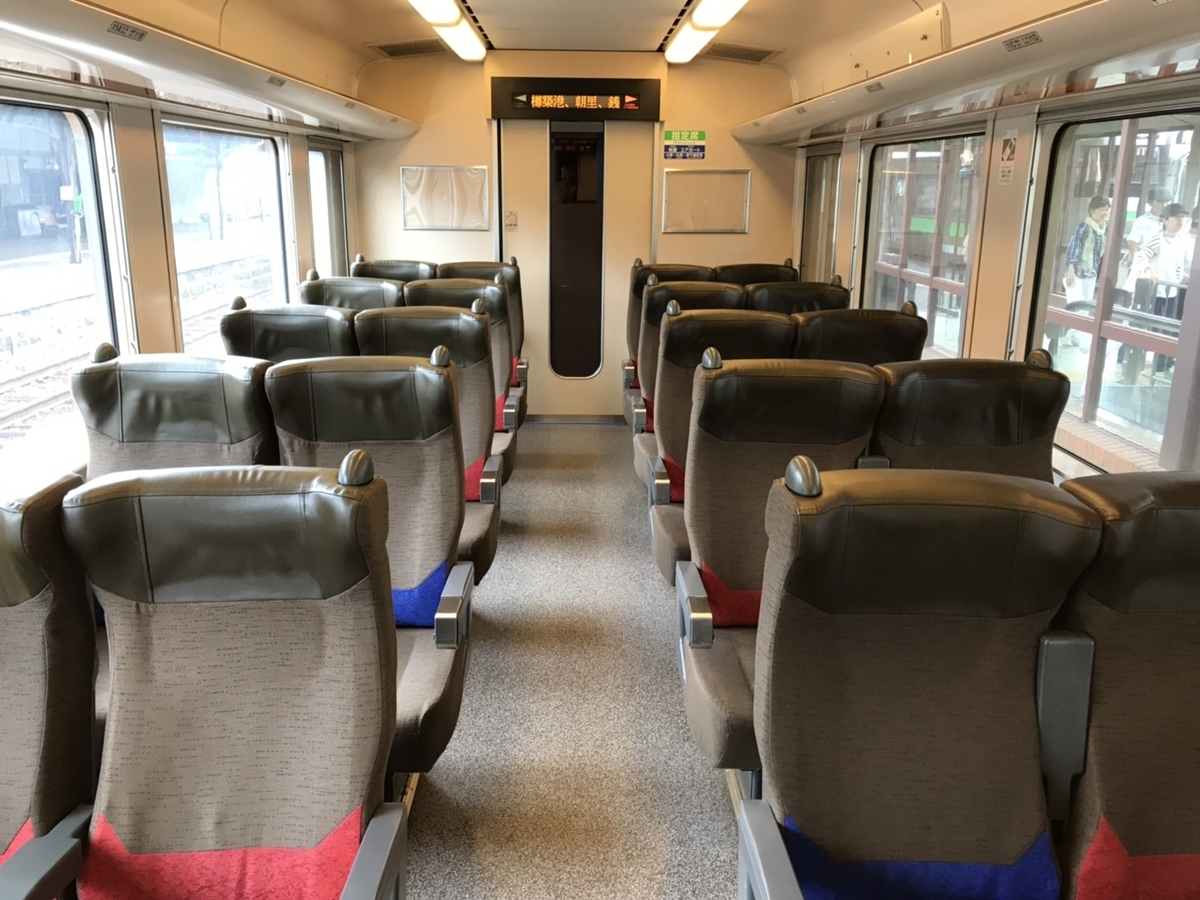 f:id:rail-miler:20191220003906j:plain
