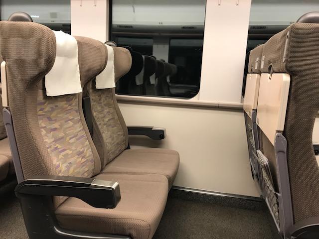 f:id:rail-miler:20200410164245j:plain