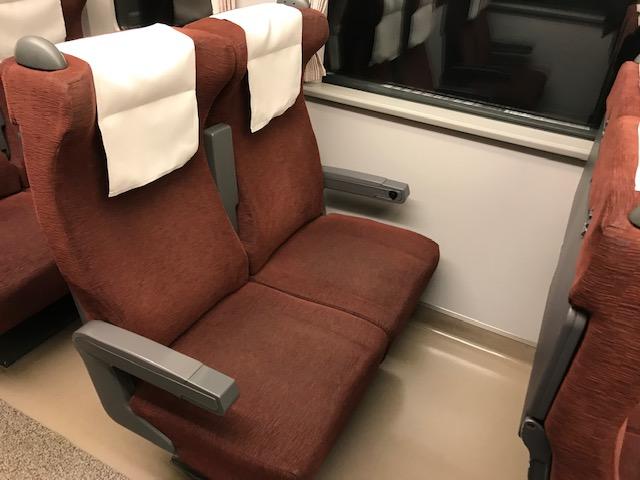 f:id:rail-miler:20200410164344j:plain