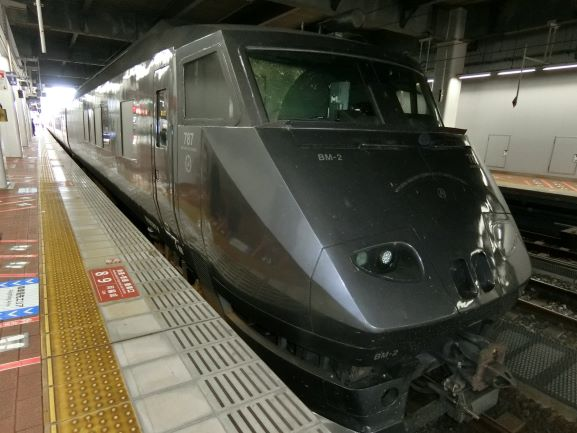 f:id:rail-miler:20200708090709j:plain