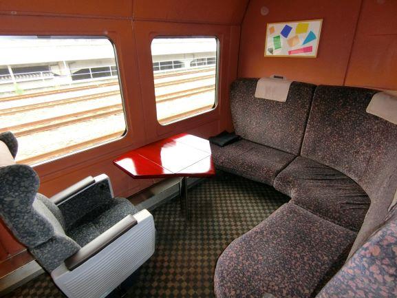 f:id:rail-miler:20200708092047j:plain
