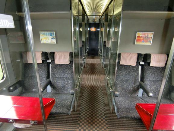 f:id:rail-miler:20200708104301j:plain