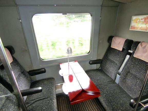f:id:rail-miler:20200708104327j:plain