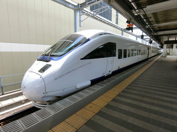 f:id:rail-miler:20200803115606j:plain