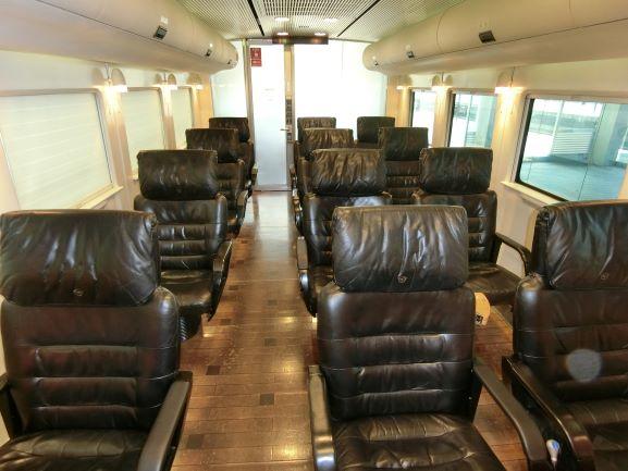 f:id:rail-miler:20200803115716j:plain