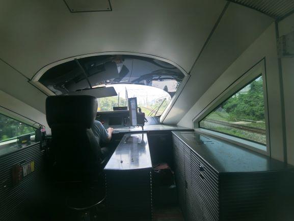 f:id:rail-miler:20200803122556j:plain