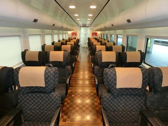 f:id:rail-miler:20200803141912j:plain