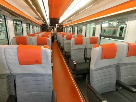 f:id:rail-miler:20200831140824j:plain