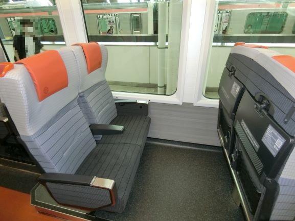 f:id:rail-miler:20200831140903j:plain
