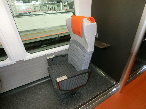 f:id:rail-miler:20200831140918j:plain